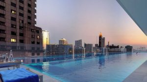 city_haus-opus-2-atlanta-midtown-condos-lap-pool